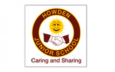 Howden Junior School – May 2018