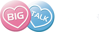 BigTalk Education