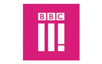 'Porn, What's the Harm?' BBC3 April 2014