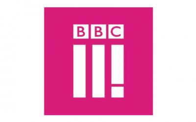 'Porn, What's the Harm?' BBC3 April 2014