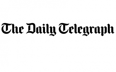 'The letter in full: David Cameron must update sex and relationships guidance' Daily Telegraph September 2013