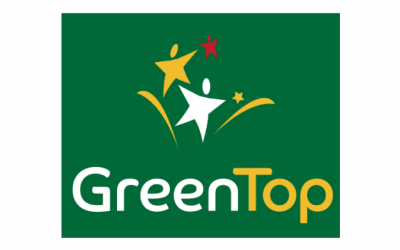 Thorne Green Top Primary – June 2018
