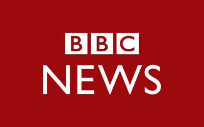 'Online porn: Can schools keep pupils safe and innocent?' BBC News October 2013