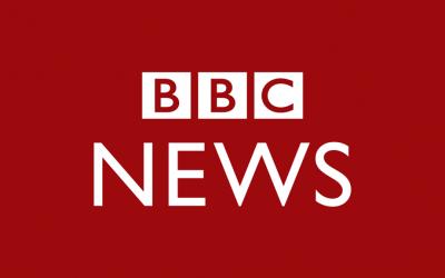 'Online porn: Can schools keep pupils safe and innocent?' BBC News October 2013