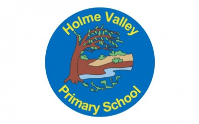 Holme Valley Primary School – June 2018