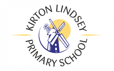 Kirton Lindsey Primary School – April 2018