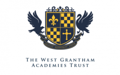 West Grantham Academy St John's – April 2018