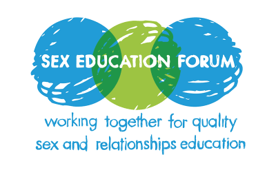 'An interview with our new chair' Sex Education Forum June 2018