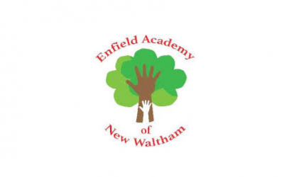 Enfield Academy of New Waltham – July 2018