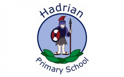 Hadrian Academy – September 2018