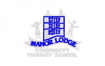 Manor Lodge Primary School – June 2018