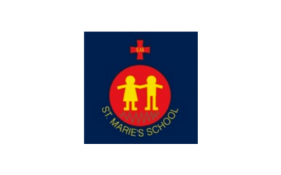 St Marie's Catholic Primary School