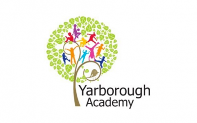 Yarborough Academy – June 2018