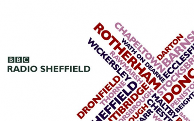 Lynnette speaks to BBC Radio Sheffield about the importance of good quality RSE :  October 2018