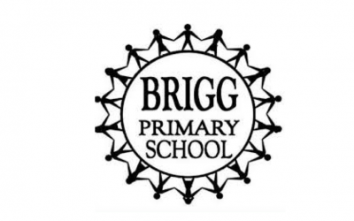Brigg Primary School