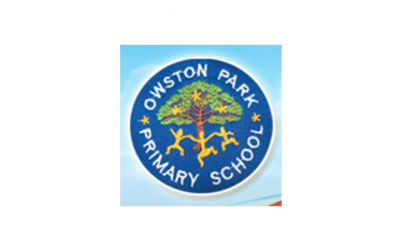 Owston Park Primary