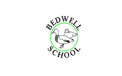 Bedwell Primary School