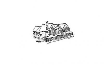 Walkeringham Primary
