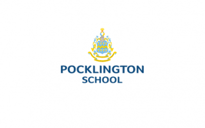 Pocklington Prep School