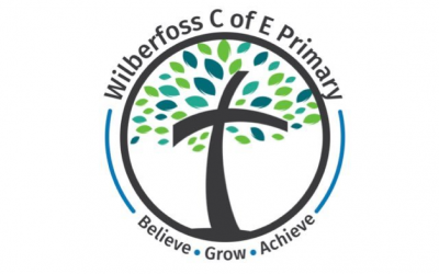 Wilberfoss C of E Primary School