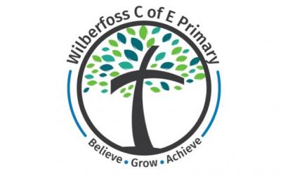Wilberfoss C of E Primary School