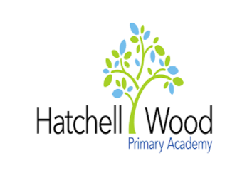 Hatchell Wood Primary Academy